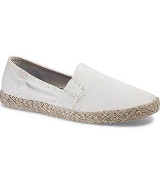1b3de60a3cc5 Footwear - Boutique Noir