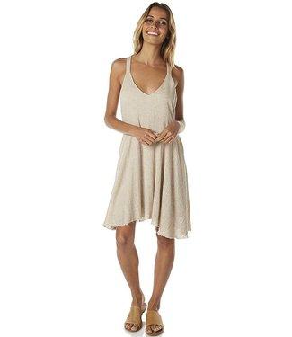Somedays Lovin Wanderer Dress