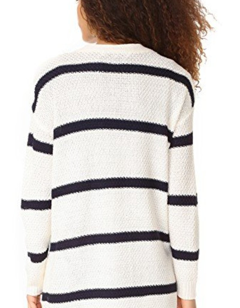 Cupcakes & Cashmere Ridley Cardigan