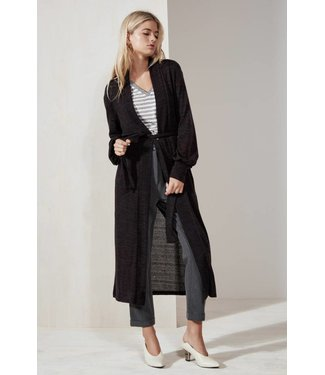 The Fifth Octave Cardigan