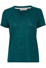 Alima T-shirt