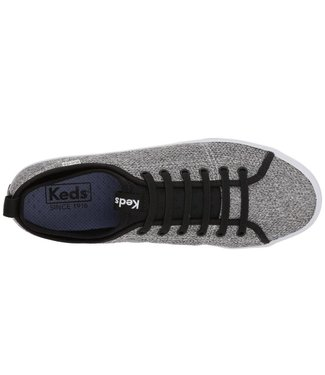 Keds Drift Kick Mesh