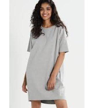 Minimum Regitza Dress