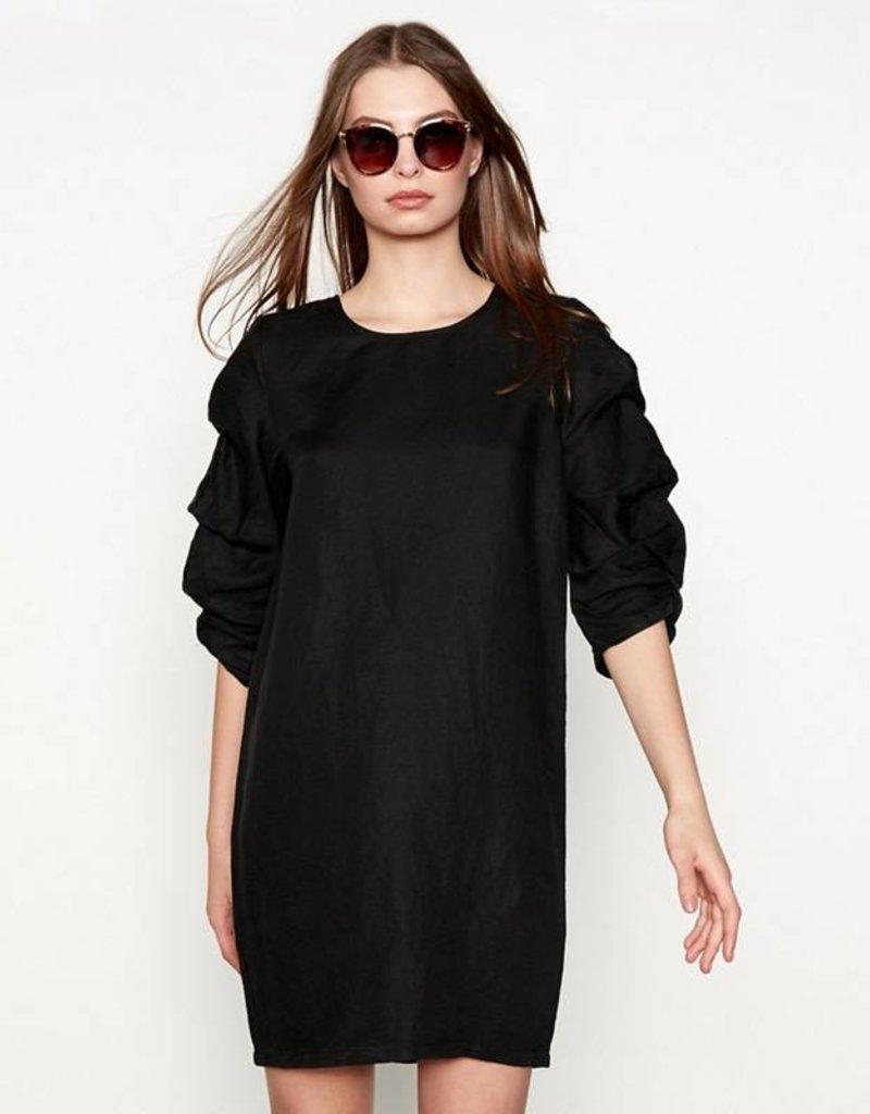 Minimum Cianne Dress