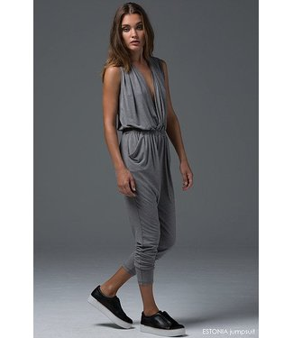 SEN Estonia Jumpsuit