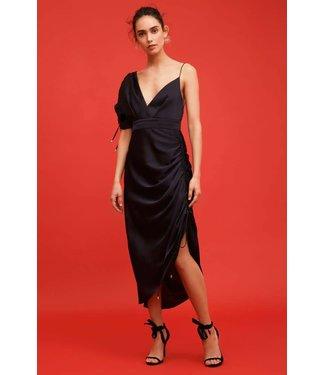 Keepsake I've Got you Dress