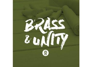 Brass & Unity