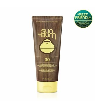 Sunscreen Lotion SPF 30
