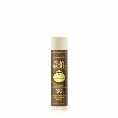 Lip Balm SPF 30
