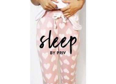 Sleep by PRIV