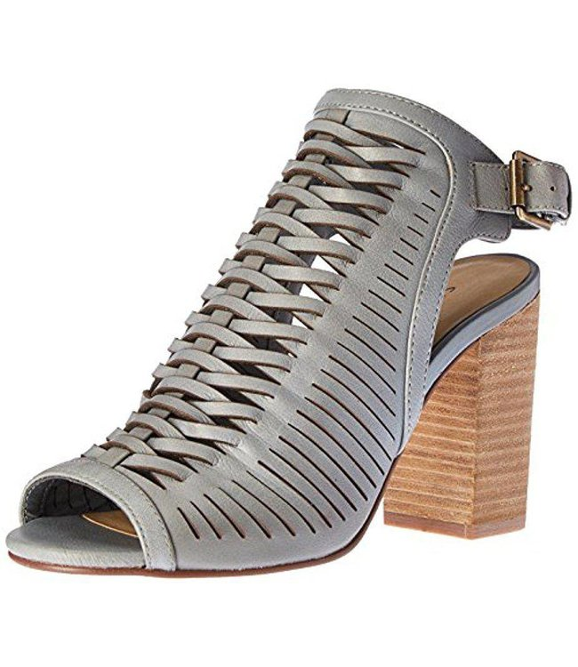 Chinese Laundry Torey Leather Bootie