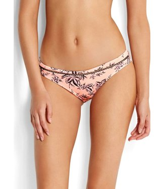 Seafolly Love Bird Hipster Pant