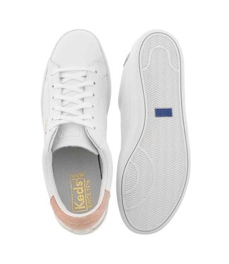 Keds Ace Leather