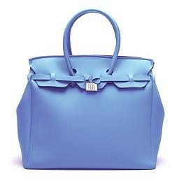 Save My Bag Save My Bag Miss Lycra Nottingham