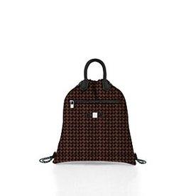 Save My Bag Save My Bag Cloud Lycra Intrecciato