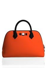Save My Bag Save My Bag Princess Midi Lycra Bonitas