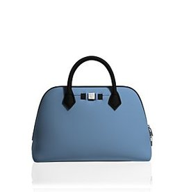 Save My Bag Save My Bag Princess Midi Lycra Patagonia