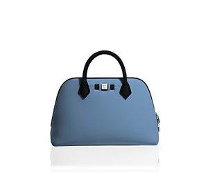 7b7bcefa514997 Save My Bag Princess Midi Lycra Patagonia - Key West Handbags