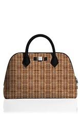 Save My Bag Save My Bag Princess Midi Lycra Vimini