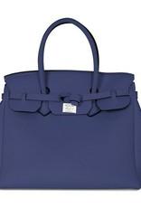 Save My Bag Save My Bag 3/4 Lycra Balena