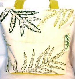 Helio Graphics (Handmade in Key West) Helio Graphics Tropical Ferns