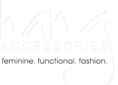 Hang Accessories Inc.