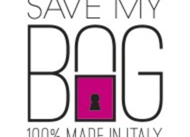 Save My Bag