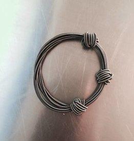 Sea Lily Sea Lily 851 Bracelet