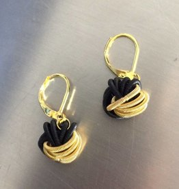 Sea Lily Sea Lily 274 Earrings