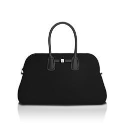 Save My Bag Save My Bag Principe Nero