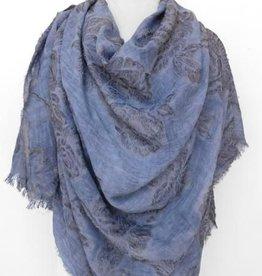 PR Victorian Blue