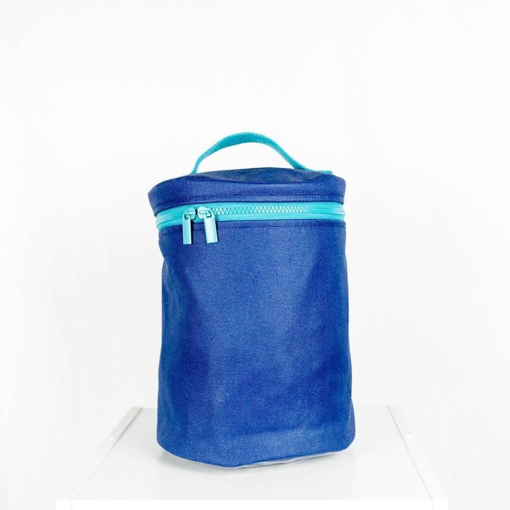 d68c10701d mb greene Vertical Essential Navy - Key West Handbags