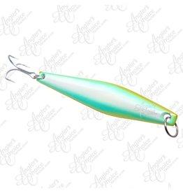 JRI Custom Lures JRI 4T PH Mint/Gold/Pearl