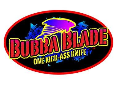 Bubba Blade