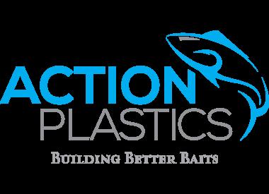 Action Plastics