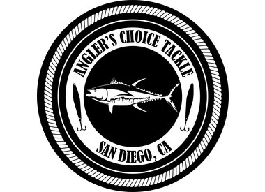 Angler's ChoIce