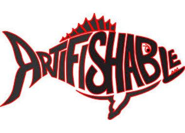 Artifishable