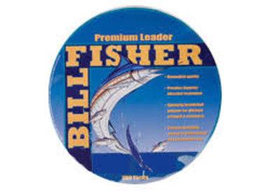 Billfisher