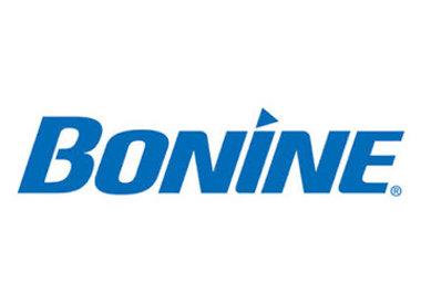 Bonine