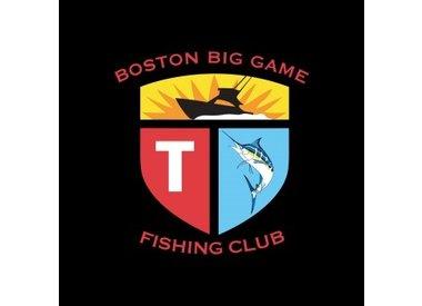 Boston Big Game Kites
