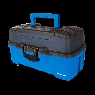 Plano Plano PLAMT6231 3-Tray Box