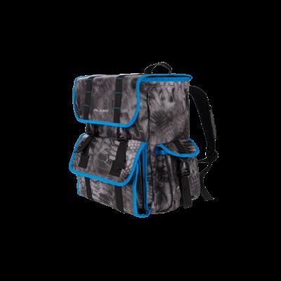 Plano Plano PLAB19800 Kryptek Tackle Backpack