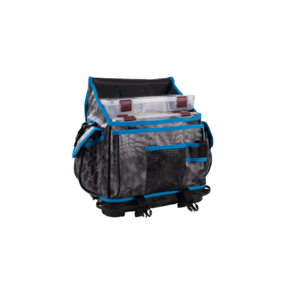 Plano Plano PLAB36800 Kryptech Z-Series Tackle Bag