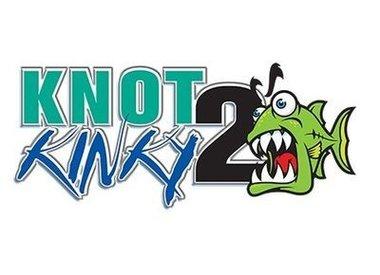 Knot2Kinky