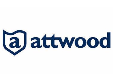 Attwood