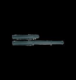 Plano Plano 458800 AirLine Rod Tube Telescopic