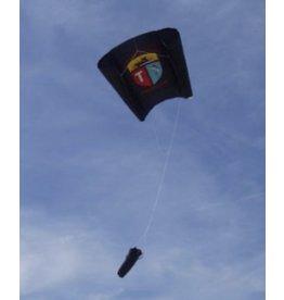 Boston Big Game Kites Boston Big Game Kite
