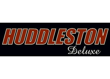 Huddleston