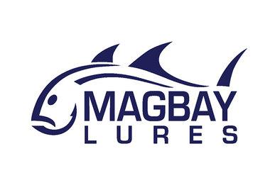 Magbay
