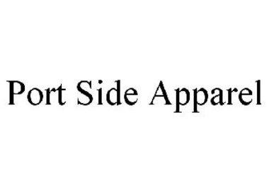 Port Side Apparel